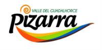 Anagrama de Pizarra